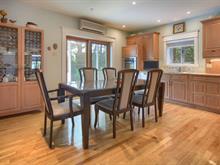 House for sale in Montréal-Nord (Montréal), Montréal (Island), 12104, boulevard  Sainte-Gertrude, 22579768 - Centris