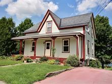 Maison à vendre à Richmond, Estrie, 47, Avenue de Melbourne Sud, 12504322 - Centris