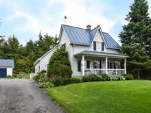 House for sale in Fleurimont (Sherbrooke), Estrie, 3385, 12e Avenue Nord, 21485169 - Centris