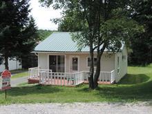 Maison à vendre à Chesterville, Centre-du-Québec, 355, Route du Relais, 13850260 - Centris