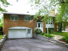 House for sale in Candiac, Montérégie, 10, Avenue de Gironde, 17584542 - Centris