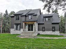 Maison à vendre à Morin-Heights, Laurentides, 89, Rue  Mountain View, 22476685 - Centris