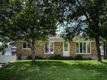 Maison à vendre à Charlesbourg (Québec), Capitale-Nationale, 241, Rue  Douglas, 27785459 - Centris