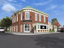 Local commercial à louer à Acton Vale, Montérégie, 1038, Rue  Saint-André, 27723331 - Centris