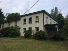House for sale in Bolton-Est, Estrie, 30, Chemin  Cameron, 26452808 - Centris