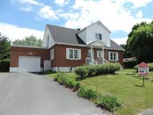Maison à vendre à Asbestos, Estrie, 380, Rue  Monseigneur-Castonguay, 20277628 - Centris