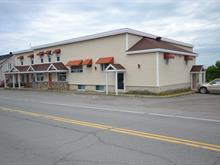 Bâtisse commerciale à vendre à Saint-Antonin, Bas-Saint-Laurent, 735, Chemin de Rivière-Verte, 28614069 - Centris