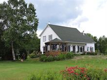 Maison à vendre à Mont-Laurier, Laurentides, 3686, Chemin du Héron, 25780097 - Centris