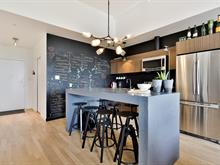 Condo for sale in Ahuntsic-Cartierville (Montréal), Montréal (Island), 125, Rue  Chabanel Ouest, apt. 714, 21681857 - Centris