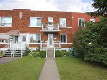 Duplex à vendre à Verdun/Île-des-Soeurs (Montréal), Montréal (Île), 5732 - 34, Rue  Beurling, 28051459 - Centris