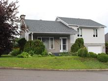 House for sale in La Baie (Saguenay), Saguenay/Lac-Saint-Jean, 1622, Rue  Saint-Pascal, 16934845 - Centris