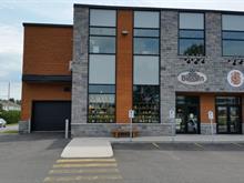 Commercial unit for rent in Aylmer (Gatineau), Outaouais, 425A, Chemin  Vanier, suite 111, 24106379 - Centris