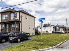 House for sale in Mont-Bellevue (Sherbrooke), Estrie, 1839, Rue de l'Aurore-Boréale, 16040994 - Centris
