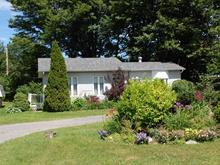 House for sale in Trois-Rivières, Mauricie, 9790, Chemin  Sainte-Marguerite, 14659593 - Centris