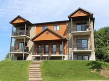 Condo à vendre à Charlesbourg (Québec), Capitale-Nationale, 463, Rue  Patrick-McGrath, 26587237 - Centris