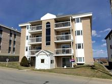 Condo for sale in Montmagny, Chaudière-Appalaches, 83, 6e Avenue, apt. 101, 17805231 - Centris