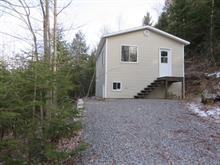 House for sale in Saint-Boniface, Mauricie, 5405, Chemin du Lac-Héroux, 21386554 - Centris