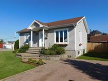 Maison à vendre à Jonquière (Saguenay), Saguenay/Lac-Saint-Jean, 2581, Rue  Fiset, 15487309 - Centris