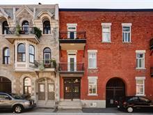 Condo for sale in Ville-Marie (Montréal), Montréal (Island), 1288, Rue  Beaudry, 10057576 - Centris