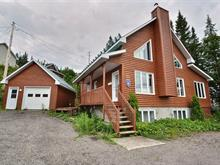 House for sale in Saint-David-de-Falardeau, Saguenay/Lac-Saint-Jean, 71, Rue de Verbier, 26639340 - Centris