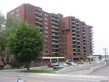 Condo à vendre à Montréal-Nord (Montréal), Montréal (Île), 6995, boulevard  Gouin Est, app. 110, 23128393 - Centris