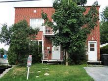 Duplex à vendre à Mont-Bellevue (Sherbrooke), Estrie, 1350 - 1352, Rue  Saint-Gilles, 16226219 - Centris