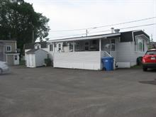 Mobile home for sale in Sainte-Foy/Sillery/Cap-Rouge (Québec), Capitale-Nationale, 7249, boulevard  Wilfrid-Hamel, 22661674 - Centris