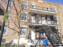 Condo / Appartement à louer à Verdun/Île-des-Soeurs (Montréal), Montréal (Île), 329, 6e Avenue, 12199048 - Centris