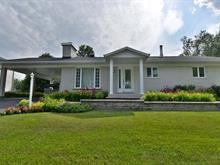 House for sale in Les Chutes-de-la-Chaudière-Ouest (Lévis), Chaudière-Appalaches, 2489, Rue des Groseilliers, 12843660 - Centris
