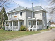 Maison à vendre à Ripon, Outaouais, 20 - 22, Rue  Guay, 20560849 - Centris