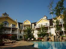 Condo for sale in Mont-Tremblant, Laurentides, 6385, Montée  Ryan, apt. 320, 11681619 - Centris