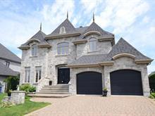 Maison à vendre à Repentigny (Repentigny), Lanaudière, 604, Rue des Champs-Élysées, 26303945 - Centris