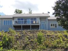 Maison à vendre à Kipawa, Abitibi-Témiscamingue, 950, Chemin du Lac-Kipawa, 11625559 - Centris