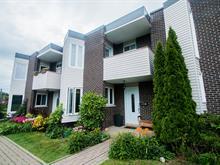 Maison à vendre à Pierrefonds-Roxboro (Montréal), Montréal (Île), 11923, Rue  Pavillon, 10966425 - Centris