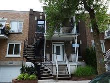 Duplex à vendre à Rosemont/La Petite-Patrie (Montréal), Montréal (Île), 5956 - 5958, 26e Avenue, 18043190 - Centris
