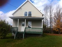 House for sale in Lac-Frontière, Chaudière-Appalaches, 5, Rue de l'Église, 22066480 - Centris