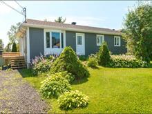 Maison à vendre à Les Chutes-de-la-Chaudière-Ouest (Lévis), Chaudière-Appalaches, 3926, Route des Rivières, 24914746 - Centris