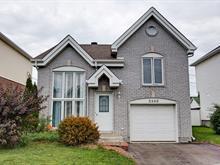 Maison à vendre à Vaudreuil-Dorion, Montérégie, 2385, Rue des Siffleurs, 27849367 - Centris