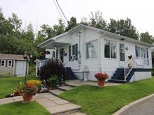 Maison à vendre à Thetford Mines, Chaudière-Appalaches, 25, Rue  Mitchell, 12803243 - Centris