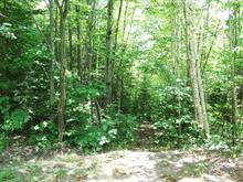 Lot for sale in Val-Morin, Laurentides, Rue de la Canardière, 25720588 - Centris