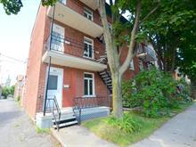 Condo à vendre à La Cité-Limoilou (Québec), Capitale-Nationale, 451, 9e Rue, 11149776 - Centris