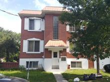 4plex for sale in Ahuntsic-Cartierville (Montréal), Montréal (Island), 10735, Rue  Jeanne-Mance, 15771641 - Centris