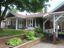 House for sale in Saint-Donat, Lanaudière, 553, Rue  Desrochers, 24984874 - Centris