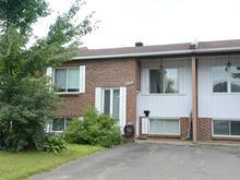 Maison à vendre à Sorel-Tracy, Montérégie, 2784, Rue  Labrie, 16617496 - Centris