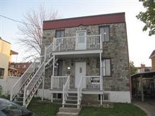 Condo / Apartment for rent in Anjou (Montréal), Montréal (Island), 7436, Avenue  Baldwin, 12769775 - Centris
