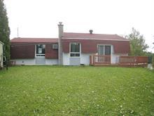 House for sale in Chicoutimi (Saguenay), Saguenay/Lac-Saint-Jean, 3840, Rang  Saint-Paul, 27721498 - Centris