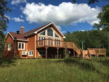 Maison à vendre à Saint-Ambroise, Saguenay/Lac-Saint-Jean, 476, 8e Rang, 9776500 - Centris