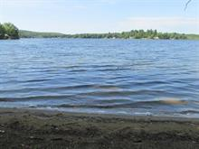 Lot for sale in Low, Outaouais, Chemin  McDonald, 18182592 - Centris