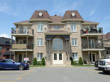 Condo for sale in Blainville, Laurentides, 1206, boulevard du Curé-Labelle, apt. 101, 16623395 - Centris