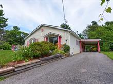 Maison à vendre à Aylmer (Gatineau), Outaouais, 55, Rue  William-Davis, 14500284 - Centris